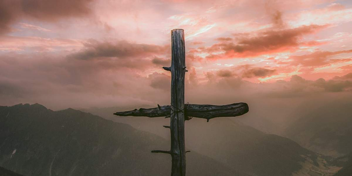 divine revelation how why God revealed reveals himself