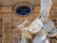 Augustine, Free Will and God's Grace