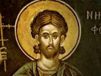 The Contribution of Justin Martyr - Video