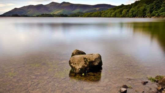 still lake 3 Prayers You Might Not Be Praying … and Why You Should Start Praying Them