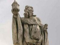 Romuald, Mystic & Abbot - Peter Damian