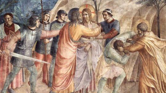 Hear O Israel great commandment omission commission love heart 31st Sunday Ordinary B