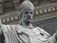 John Chrysostom, Bishop with a Backbone - Podcast