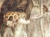 Death as Mystery - Vatican II