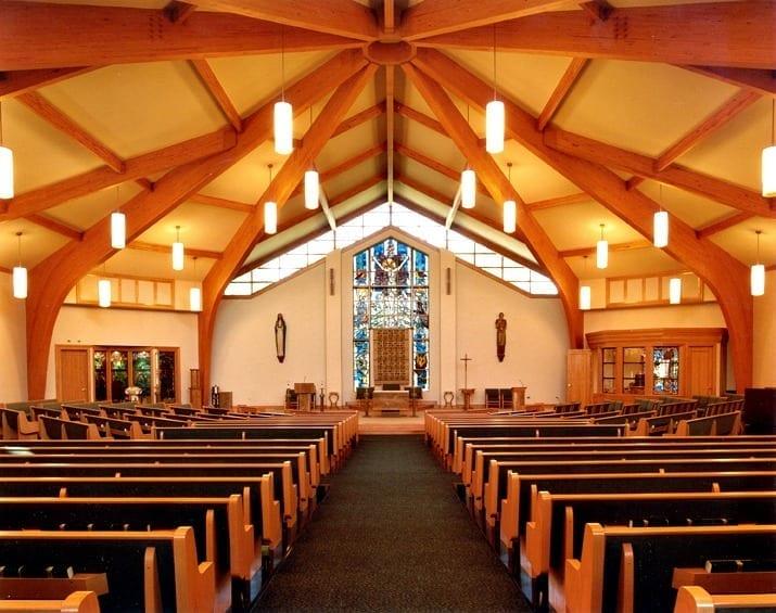 Saint Peter S Catholic Church Elizabethtown Pennsylvania Crossroads Initiative,4 Bedroom House Designs Uk