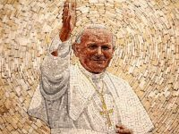 Personal Relationship to Jesus According to John Paul II