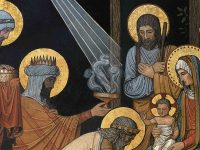The Deeper Meaning of Christmas