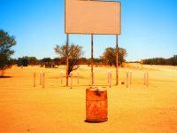 St. Anthony, the Desert & Spiritual Warfare – Podcast
