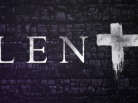 Lent - 40 Lenten Ideas to Get More Out of the Season
