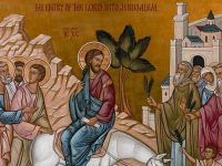 Palm Sunday, COVID-19, and the Victory of Humility
