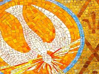 Pentecost - Gifts & Charisms of The Holy Spirit