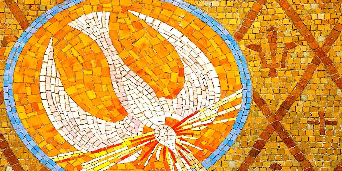 seven 7 gifts and pentecostal charisms of the Holy Spirit pentecost siete dones del espiritu santo pentecostés facebook