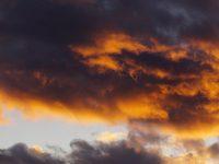 Sacraments & Resurrection Light - Ephrem