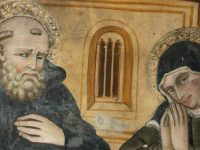 St. Benedict & the Benedictines, Stability amidst Chaos - Podcast