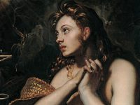 Mary Magdalene, Apostle to the Apostles - Vatican