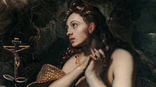 Mary_of_Magdala, Mary_Magdalene, Woman_disciples, Apostle_to_the_Apostoles