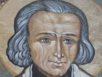 Duty to Pray and to Love - John Vianney