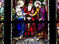 Love of Bridegroom & Bride - Bernard of Clairvaux