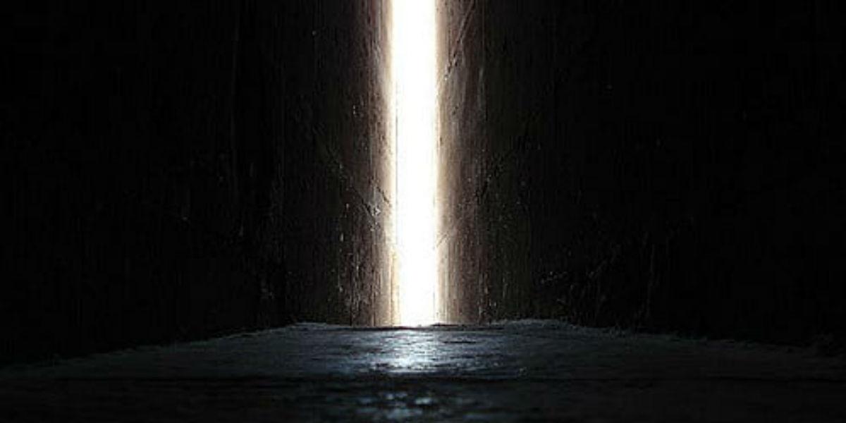 Narrow Door to a Universal Church