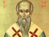 Marriage & Celibacy in God's Honor - Ignatius to Polycarp