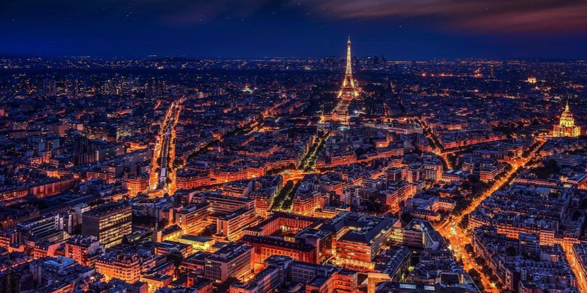 France Pilgrimage Q & A