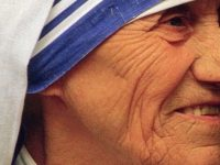 Mother Teresa of Calcutta - Quotes & Stories