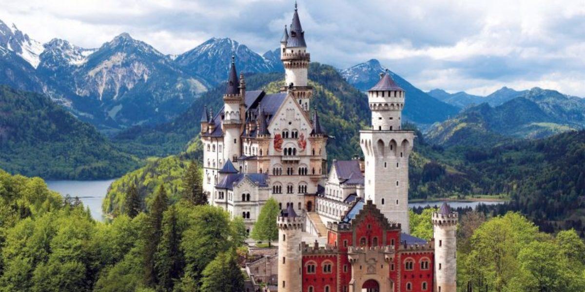 Poland, Austria, and Bavaria Pilgrimage Q & A