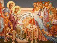 The Story of John Chrysostom - Video