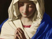 Birthday of Mary, Mother of God - Andrew of Crete