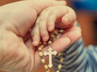 Unlocking the Power of the Rosary - Podcast