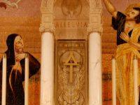 St Teresa of Avila Selected Quotes