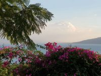 Mount of Beatitudes - Podcast