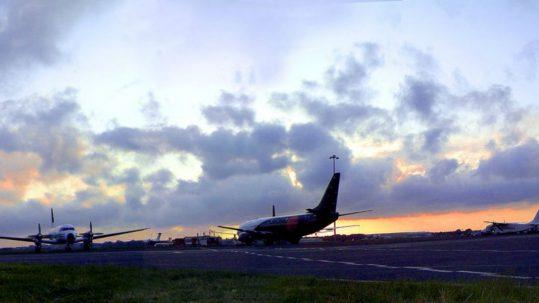 airport terminal coronavirus pilgrimage travel COVID-19