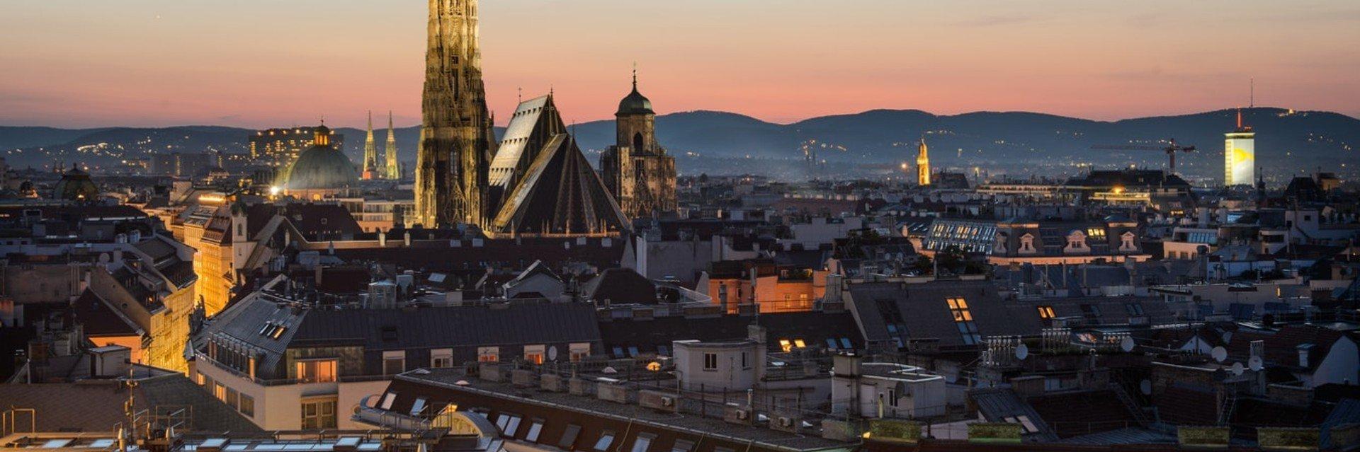 2022 Oberammergau Passion Play Pilgrimage with Poland & Austria
