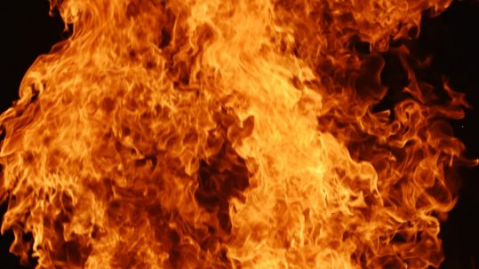 paraclete advocate holy ghost spirit 6th Sunday Easter A fire paraclito avvocato spirito santo