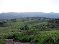 Mount Carmel, Vineyard of God - Podcast