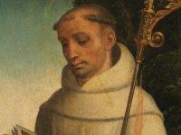 Guardian Angels - Bernard of Clairvaux