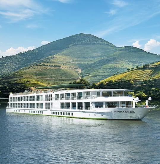 2021 Fatima River Cruise