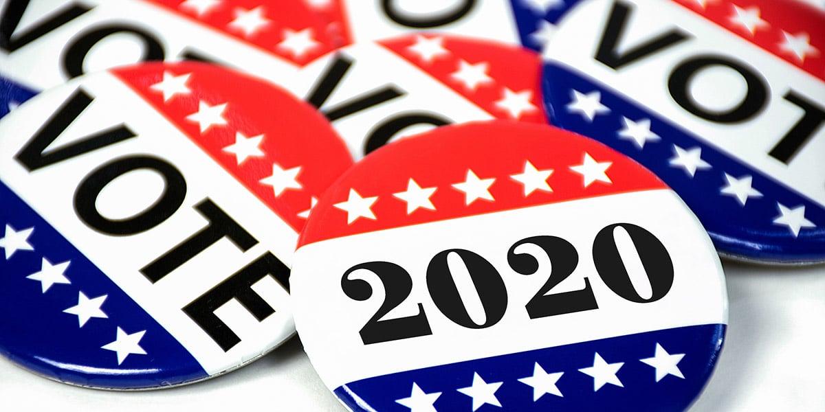 gomez presidential election 2020 open letter D'Ambrosio vote votes fraud