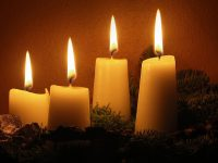 Advent - The Reason for the Season