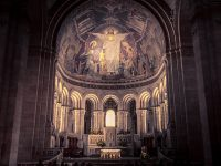 Saint Joseph, Humility & Meekness - Video