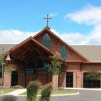 Saint Thomas Redmond Oregon event