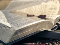 Surpass the Pharisees - Cut it Off!
