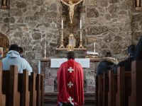 Liturgy and the Real Presence of Christ - Video